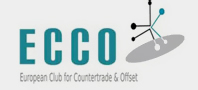 The European Club for Countertrade and Offsets (ECCO)